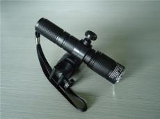 BZC6012微型防爆强光手电