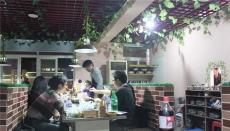 臺灣美食之選主烤官自助燒烤 主烤官自助燒烤加盟總部