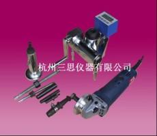 SHJ-40飾面磚粘結及混凝土強度檢測儀 三思儀器