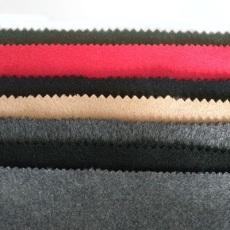 高檔羊毛面料 羊絨面料 大衣面料 服裝面料