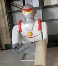 北京刀削面机器人/刀削面机器人/机器人刀削面机