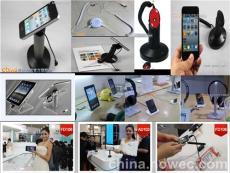 手机防盗报警器 数码产品报警器 笔记本防盗报警器