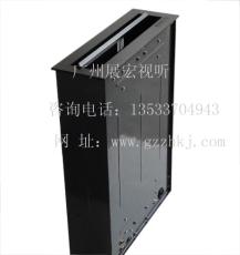 供应陕西 西安液晶屏升降器 显示器升降器批发