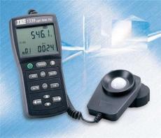照度計 照度儀 專業照度計