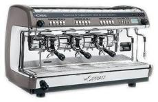 金佰利 M39 DOSATRON DT3三头数控咖啡机