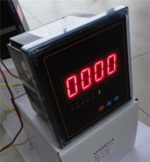DM310 單相電壓表