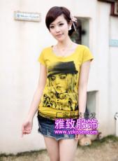 武汉哪里有便宜服装批发北京大红门低价女装批发市场