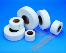 纤维嵌缝带 玻纤嵌缝带 玻璃纤维胶带 玻璃纤维嵌缝带
