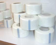 玻纖嵌縫帶