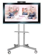 液晶电视支架 投影机支架 显示器支架 电动升降支架