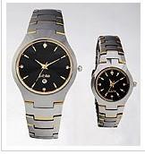 手表定制 广州手表定制 广州手表订制 广州手表工厂