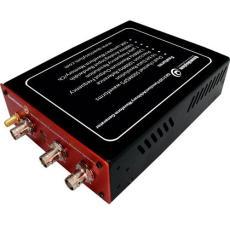 任意波形发生器-DDS信号发生器