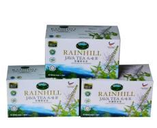 猫须草茶购买价格 长沙进口茶叶在哪里有卖 猫须草爪哇茶