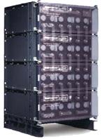 大力神蓄电池批发 现货 大力神蓄电池报价