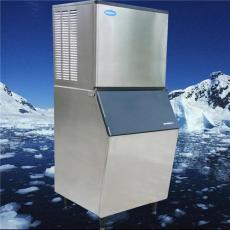 苏州制冰机维修 制冰机专业维修 苏州地区24小时服务