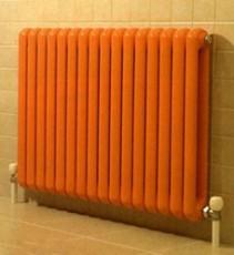 暖氣片 優質暖氣片 冀州暖氣片 鑄鐵暖氣片