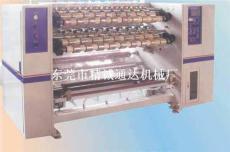 透明膠帶機 深圳透明膠帶機 廣東透明膠帶機