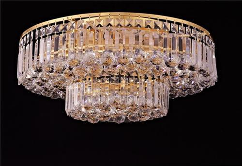 目前,产品系列包括:仿云石灯,水晶灯,现代灯,欧式灯,铜灯,布艺灯,光纤图片