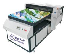 筆筒工藝品彩印機 筆筒工藝品彩印機生產廠家