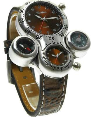 广州手表定制 广州手表定做 广州手表定制工厂