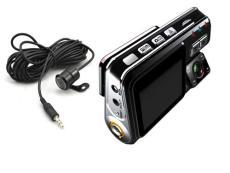 行車記錄儀生產廠家 行車記錄儀報價 高清行車記錄儀