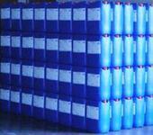 阻垢缓蚀剂 循环水用阻垢缓蚀剂厂家