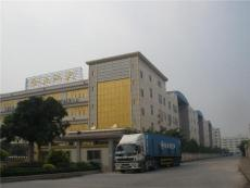 深圳宝安工厂/学校/商场/街道清洁卫生承包