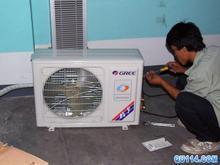 良乡美的空调维修-空调加氟-美的空调移机-空调美的维修