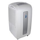 倉庫房/地下室除濕器價格 小型家用除濕機多少錢