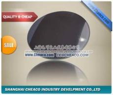 廠家直銷優質高檔UV400CR39偏光太陽鏡片