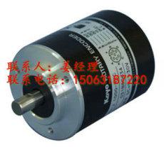 光洋编码器TRD编码器光洋光电旋转编码器销售