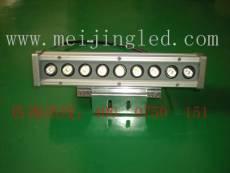 led洗墻燈新款大功率led洗墻燈報價