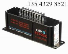EST-3000伺服变压器