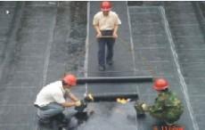 北京专业铜管焊接 铜制品加工修复