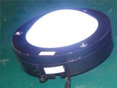 LED点光源厂家 LED点光源价格 LED点光源