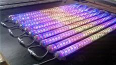 LED护栏管厂家 LED护栏管价格 LED护栏管