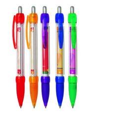 1000支起订 厂家第一手价格供应拉纸笔