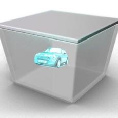 幻影成像 360度幻影成像 廣州幻影成像 幻影成像價格