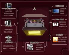互動游戲桌 互動游戲桌價格 互動游戲桌制作公司