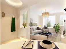 室內裝修 室內設計 室內裝潢 上海同濟裝潢設計