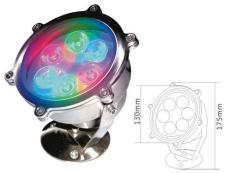 LED水底燈廠家 LED水底燈價格 LED水底燈