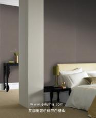 墙纸墙布延长使用的保养攻略墙纸批发