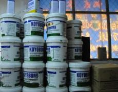日本光洋拼板膠 沈陽產 25公斤/木工膠/家具膠等