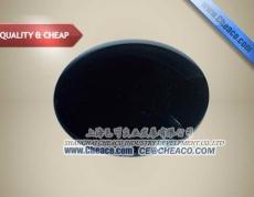 加硬CR39樹脂太陽鏡片