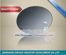 各種規格高檔品質CR39太陽鏡片