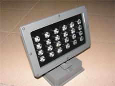 LED投光燈廠家 LED投光燈價格 LED投光燈
