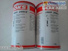 合成高温润滑脂OKS424/奥卡斯424润滑油脂