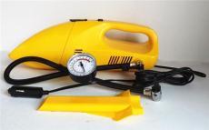 車霸王電動洗車器多功能車載充氣吸塵器