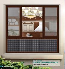 上海景尚115太阳能发电 热水器 窗