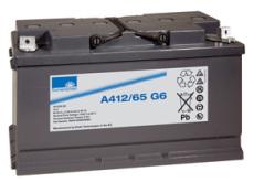 蓄電池-陽光蓄電池-德國陽光蓄電池